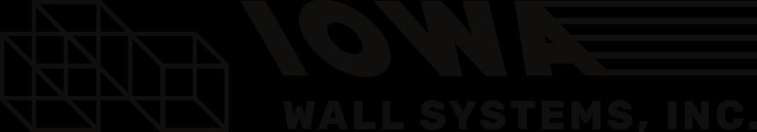 Iowa Wall Systems Inc